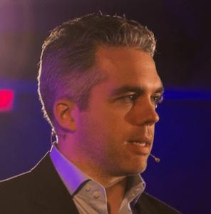 Clay Hebert - Founder, Crowdfunding Hacks