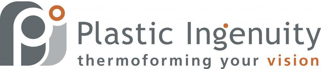 Plastic Ingenuity logo