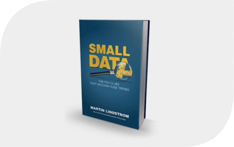 The Limits of Big Data in Market Research