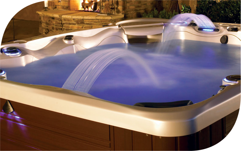 How to Sell a Hot Tub